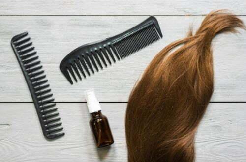 Najmodniejsze fryzury w sezonie jesień zima 2021